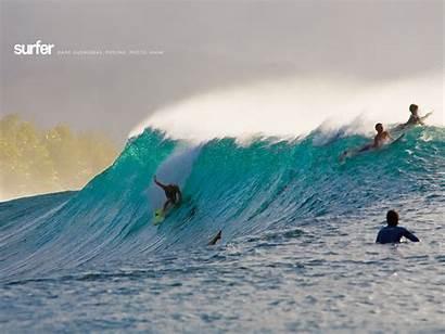 Surfing Surfer Wallpapers Magazine Desktop Pro Backgrounds