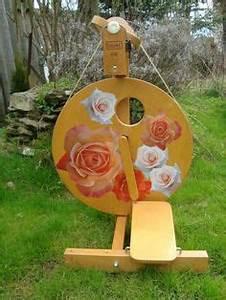 Louet Auto : louet s20 spinning wheels pinterest spinning wheels weaving and knitting ~ Gottalentnigeria.com Avis de Voitures