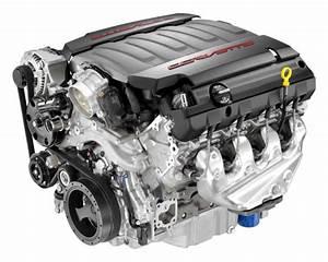 1996 Corvette Lt1 Engine Diagram