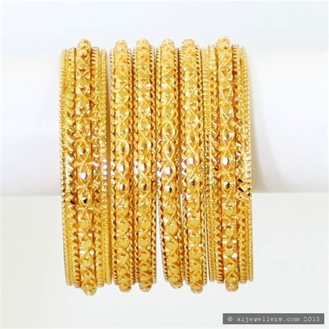 22ct Indian Gold Hand Made Bangle Set  £791530  Bangles. Friend Lockets. 10mm Rings. Polar Bear Watches. Diamond Store. Colorful Engagement Rings. Bee Stud Earrings. Moonstone Wedding Rings. Wedding Anklet Jewelry