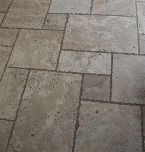travertine edging stone tiles fireplaces granite worktops table tops shropshire staffordshire wolverhton uk