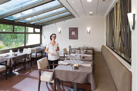 maison de retraite reims maison de retraite reims 51 korian place royale ehpad korian