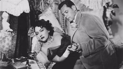 Actor William Holden Found Dead At Home
