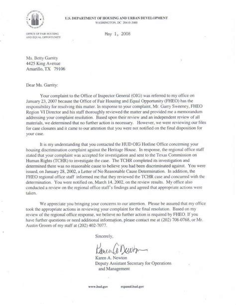 Chris Costa Resume by 95 Best Cover Letters Images On Cover Letter