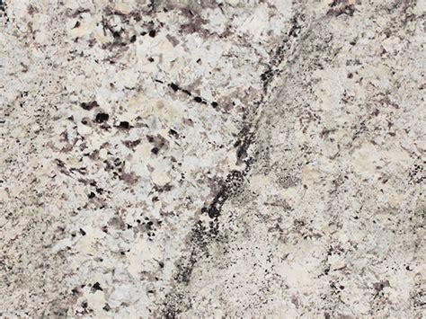 classic granite kitchen countertops richmond va