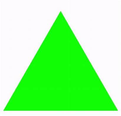 Triangle Sierpinski Processing Java Medium Recursion Tutorial