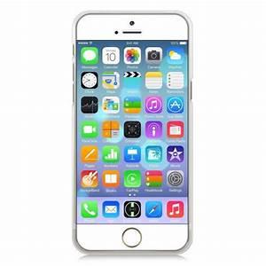 Bestel je nieuwe telefoon met abonnement T-, mobile