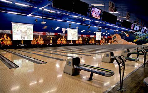 projectors   cool factor  cosmic bowling