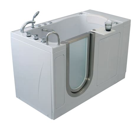 Bathtub Store by A Useful Walk In Bathtubs And Ada Shower Stall E