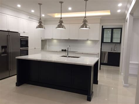 kitchen island bench lighting 1000 images about kitchen design inspiration on 4996