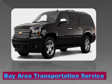 Affordable Limo Service by Stallion Limo Service Affordable Limo Service