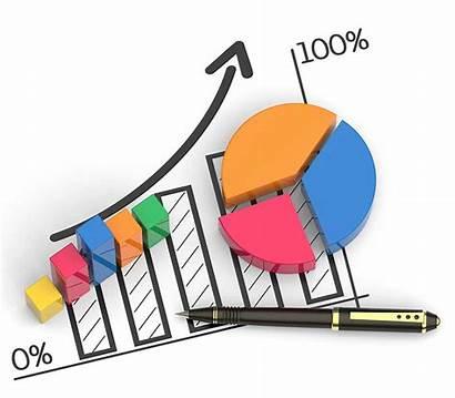 Market Budget Numbers Case Research Explain Demand
