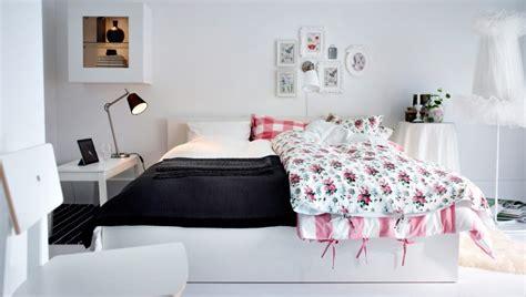 ikea chambres chambre d 39 adulte 1 idée de décoration ikéa