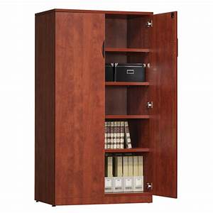 Laminate, Storage, Cabinet