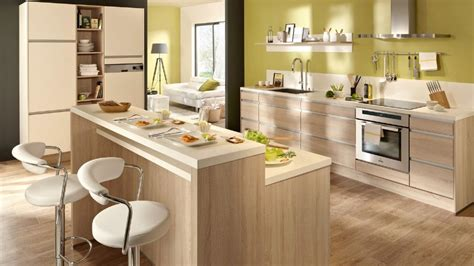 cuisines conforama 2014 design cuisine ilot central conforama 12