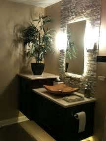 For Bathroom Ideas 42 Amazing Tropical Bathroom Décor Ideas Digsdigs