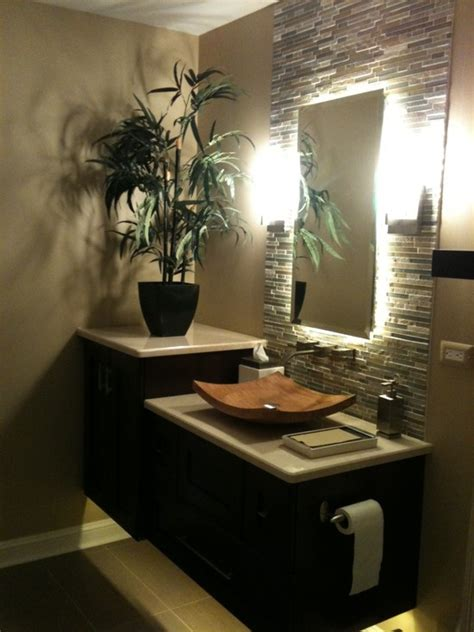 bathroom decorating accessories and ideas 42 amazing tropical bathroom décor ideas digsdigs
