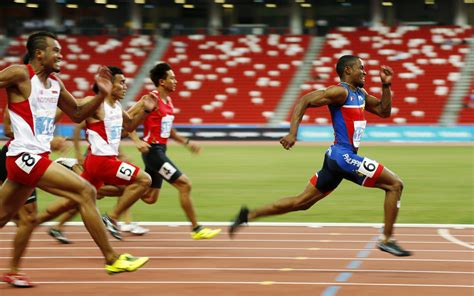SEA Games: PHL celebrates first sprint double with an ...