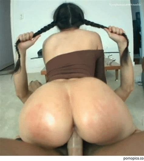 Fat Wet Booty  Xxx Best Porno Comments 4