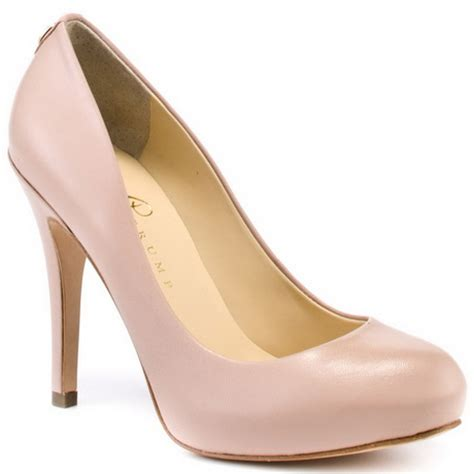 light pink high heels light pink high heels