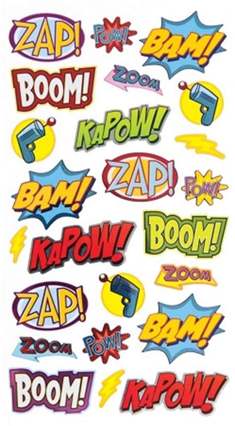 superhero scrapbook paper joy studio design gallery