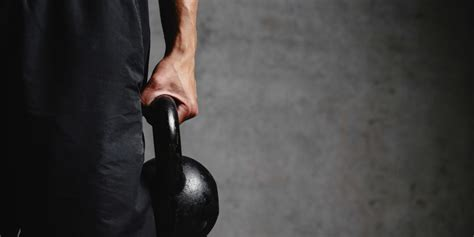 kettlebell exercises workout askmen waiters walk alternating sports