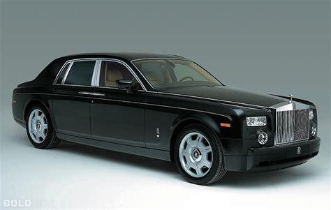 Rolls Royce Limited Edition by Rolls Royce Limited Edition 36 Car Desktop Background