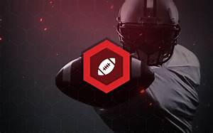 Nfl Betting Made Simple  A Guide For New Football Bettors