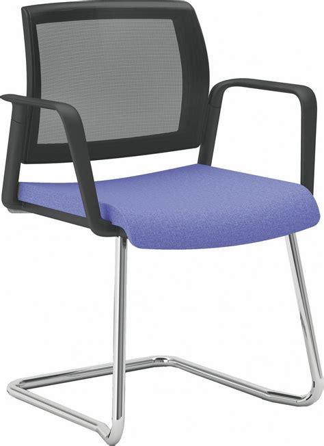 chaise de bureau avec accoudoir chaise de bureau avec accoudoir