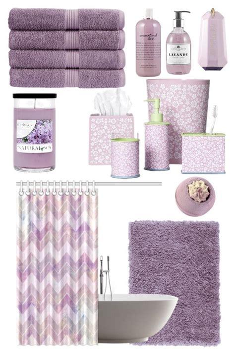 lilac bathroom decor lilac bathroom accessories twist lilac bathroom