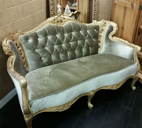 wedding loveseat rental new lounge furniture available for rental