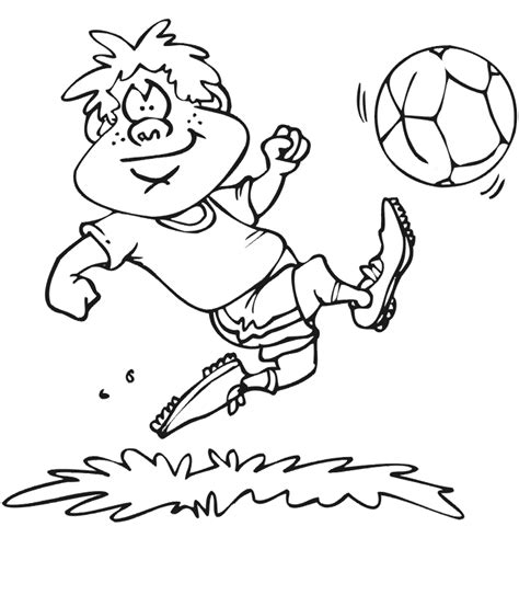 soccer coloring pages coloring pages  print