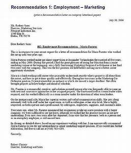 how to write a letter of recommendation step by step With how to write a cover letter step by step