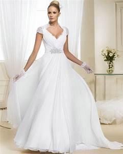 Group usa wedding dresses cocktail dresses 2016 for Wedding dresses 2016 summer