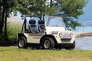 Jeep Annecy : wordlesstech mini moke amphibious lazareth ~ Gottalentnigeria.com Avis de Voitures