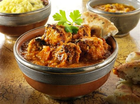 indian cuisine recipes with pictures food recipes all food recipes food food