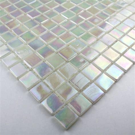 carrelage mosaique cuisine mosaique salle de bain et pate de verre rainbow