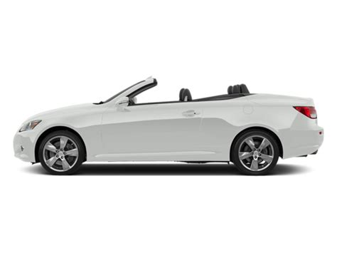 lexus convertible 2014 2014 lexus is convertible awd top auto magazine