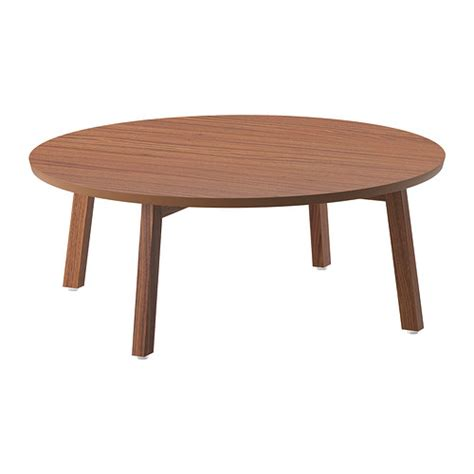 ikea tea table stockholm coffee table ikea