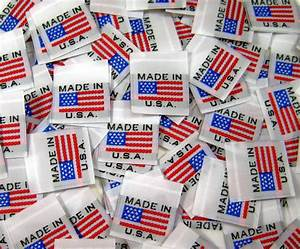 woven labels made in the usa clothing labels With clothing labels usa