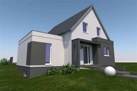 nouvelle taxe proprietaire maison taxe d habitation la facture sera r 233 duite d un tiers en novembre 2018 pour les foyers