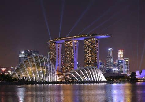 die besten singapur insider tipps