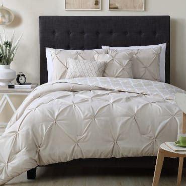 Duvet Vs Comforter Vs Coverlet by Difference Between Duvet Vs Comforter Overstock