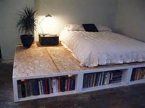 wohnideen kleine schlafzimmer wohnideen für kleine schlafzimmer