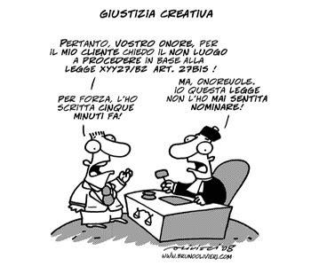 Vignette Divertenti Ufficio Vignette Software Per Avvocati