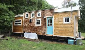 Tiny House Bauplan : tiny houses raise big legal questions the blade ~ Orissabook.com Haus und Dekorationen