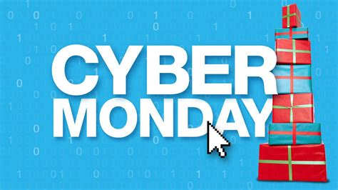 cyber monday l deals cyber monday abc7news com