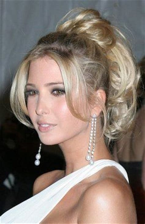 ivanka trump hot images  pinterest ivanka