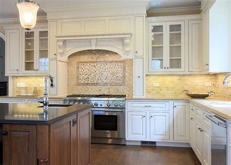 kitchen stove hoods design kitchen traditional kitchen chicago by mandy brown 6203