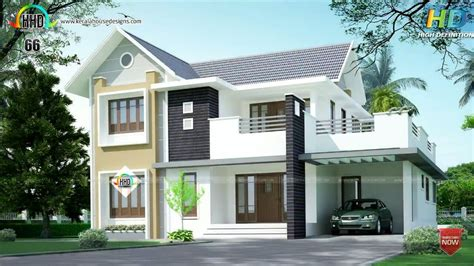 pin by azhar masood on house elevation cottage in 2019